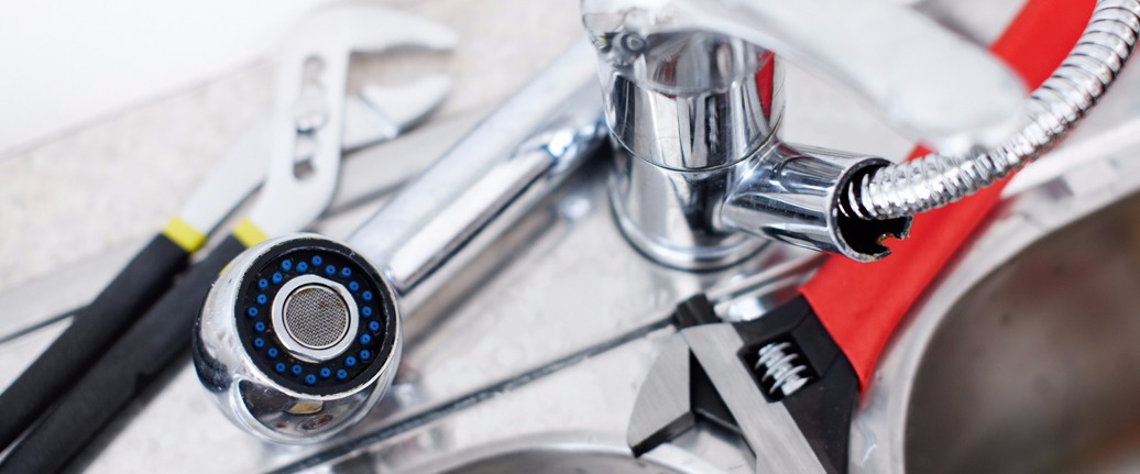 Plumbing services in Canyon Country, CA